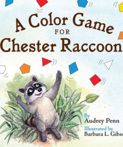 color-game-chester-racoon