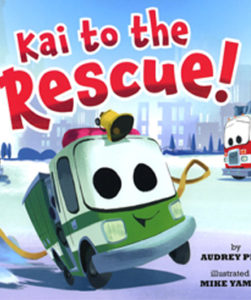 kai-to-the-rescure-cover-web